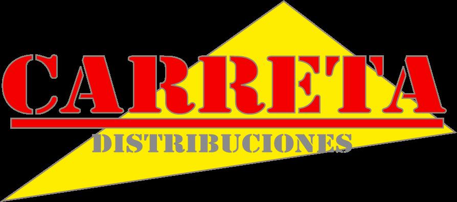 Carreta Distribuciones: casi todo para el profesional de la hostelería